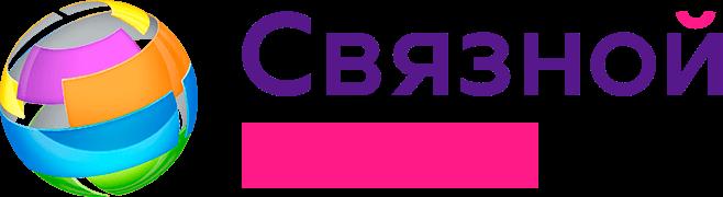 Недорогие авиабилеты москва челябинск